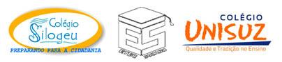 suzano-resultado-enem-2013-escolas