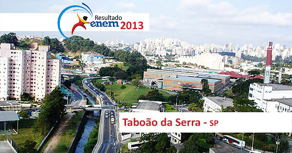 taboao-da-serra-resultado-enem-2013-escolas-destaque