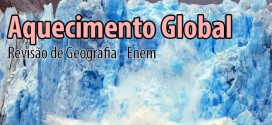 aquecimento-global-call