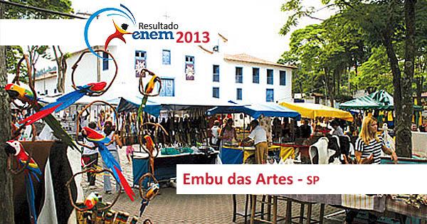 embu-das-artes-enem-2013-escolas-destaque