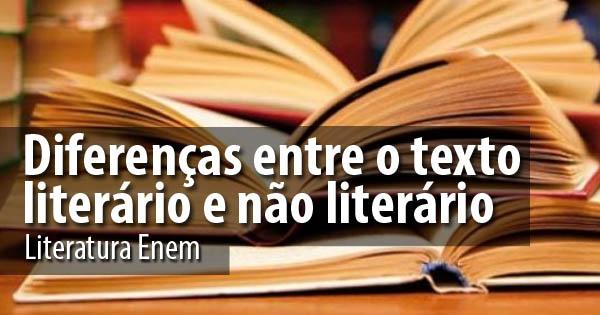 lit-texto-literario-nao-literario