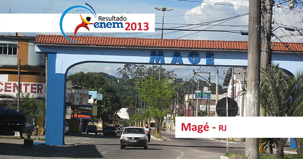 magé-enem-2013-escolas-destaque