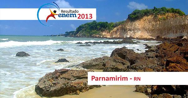 parnamirim-enem-2013-escolas-destaque