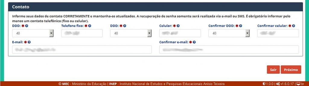 passo-a-passo-incricoes-enem-2015-004