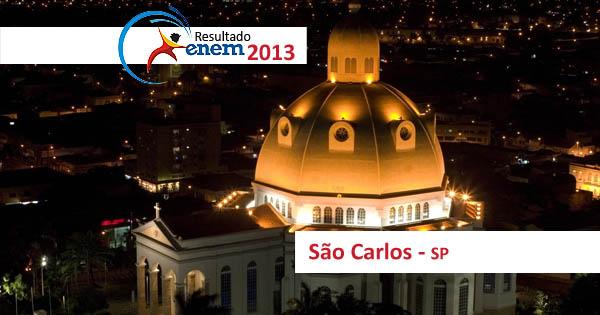 sao-carlos-enem-2013-escolas-destaque