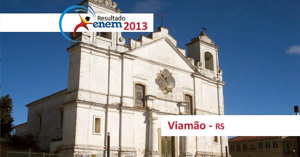 viamao-enem-2013-escolas-destaque