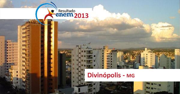 divinopolis-resultado-enem-2013-escolas-destaque