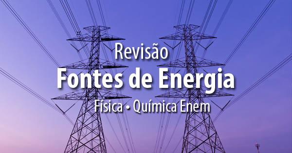 fis-fontes-de-energia
