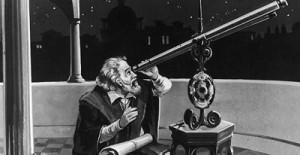 Galileu Galilei - Precursor do Iluminismo