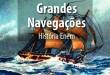 his-grandes-navegacoes