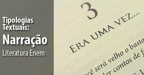 lit-tipologias-textuais-narracao