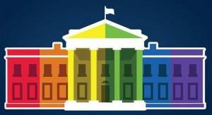 casa-branca gay