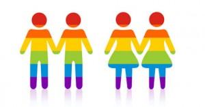 casamento gay pares
