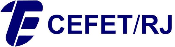 CEFET RJ – Notas de Corte Sisu 2015