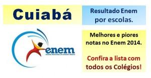 cuiabá 2014