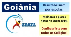 goiânia 2014