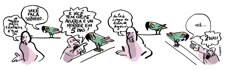 Laerte