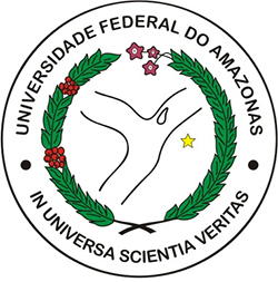 UFAM – Notas de Corte Sisu 2015