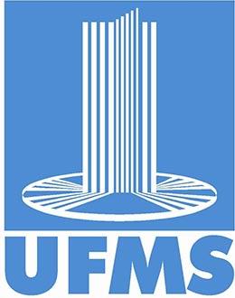UFMS Sisu 2015