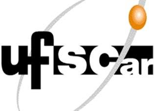 UFSCar – Notas de Corte Sisu 2015