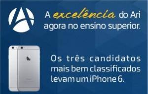 ari de sá iphone