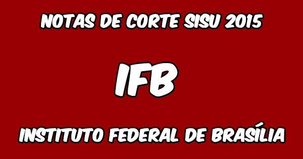 destacada-IFB