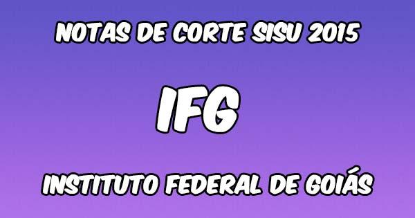 destacada-IFG