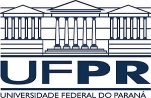 UFPR - Notas de Corte Sisu 2015