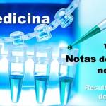 Biomedicina destacada