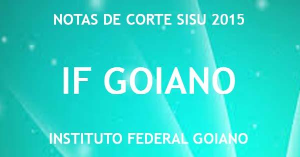 IF-GOIANOO