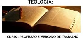 Teologia: curso, profissão e mercado de trabalho