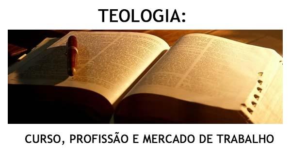 TEOLOGIA-DESTACADA