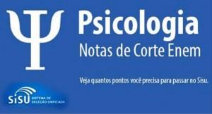 psicologia destacada