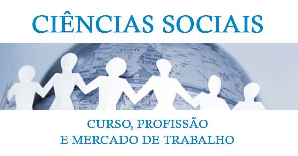 CIÊNCIAS-SOCIAIS