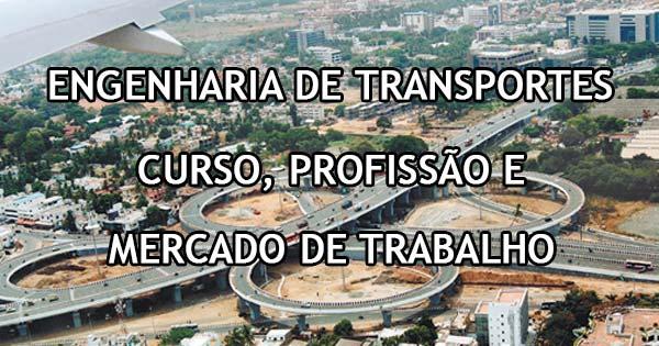 ENGENHARIA-DE-TRANSPORTES