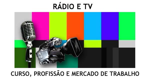 RÁDIO-E-TV-DESTACADA