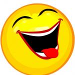 emoticons feliz