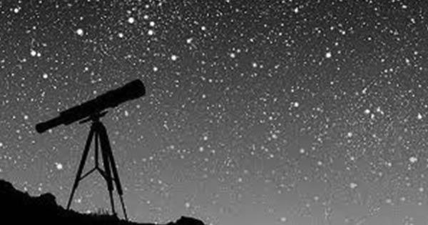 Astronômica da Terra e o Movimento de Translação