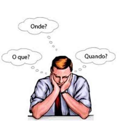 Filosofia no Brasil