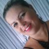 Gisele Português