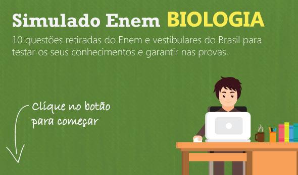 start-bio