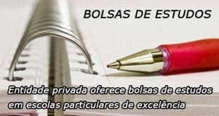 BOLSAS-DE-ESTUDOS