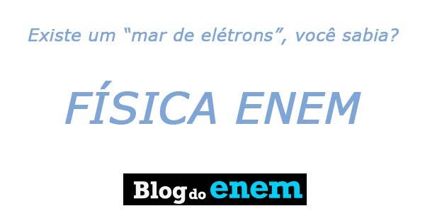 FÍSICA-ENEM