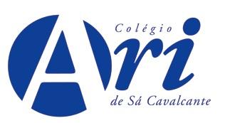 Colégio Ari de Sá