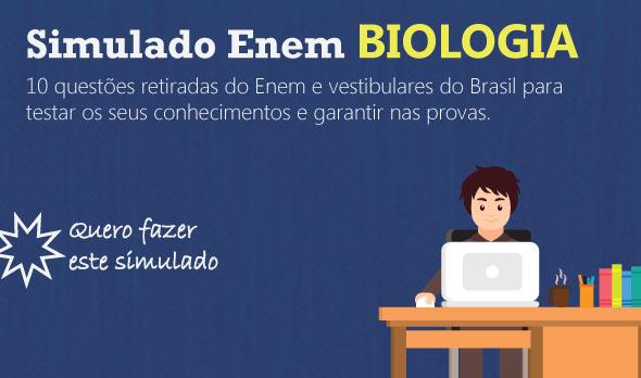 simulado-biologia