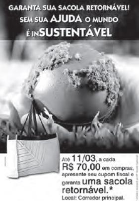 questao-106-enem-2012