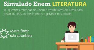 simulado-literatura
