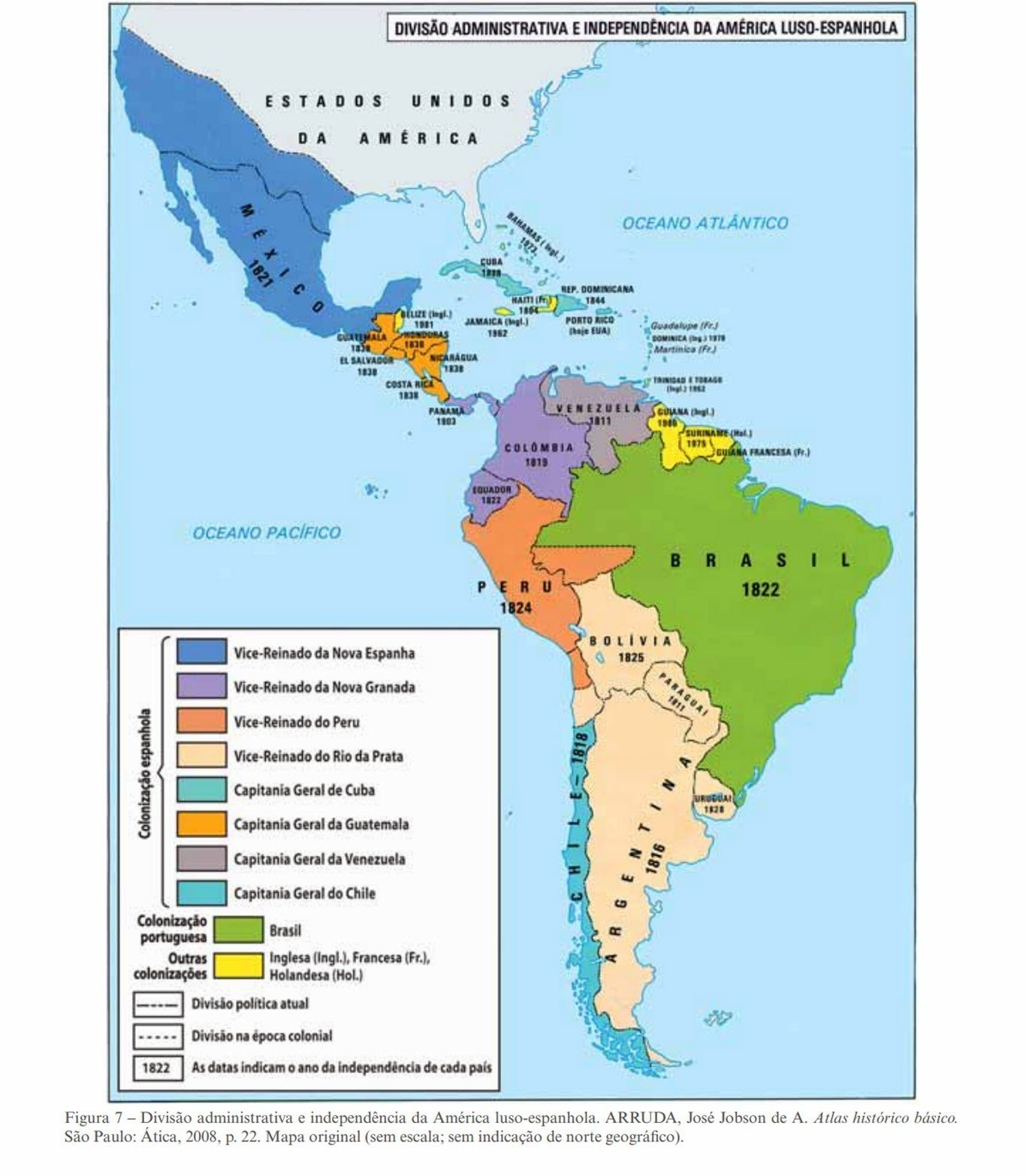 Fonte: http://aprender-a-geografia.blogspot.com.br/2014/02/vantagens-comparativas-da-espanha-e-de.html