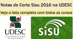 notas-de-corte-sisu-2016-na-udesc