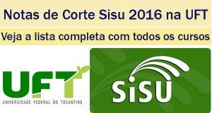 notas-de-corte-sisu-2016-na-uft